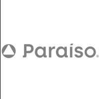 Logo_Gris_Paraiso