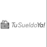 Logo_Gris_TusueldoYa