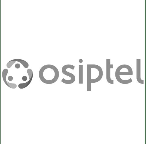 Logo_Gris_Osiptel