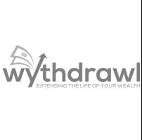 Logo_Gris_WDL