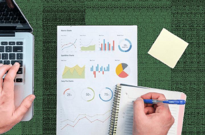 Empoderamiento_Gestión Ágil de Proyectos