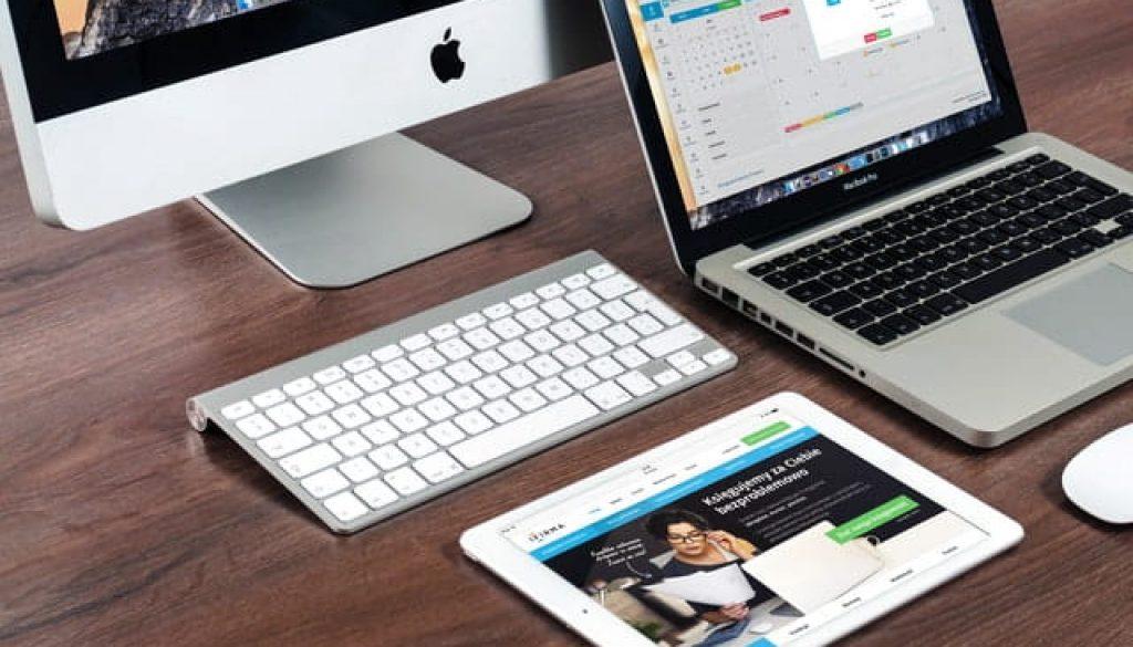 paginas web-ventajas