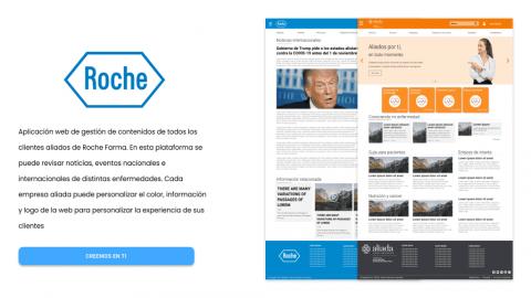 Roche-CMS_