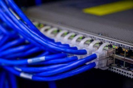 faq-redes-y-telecomunicaciones-1